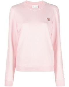 Edition Andrea Oversized Gathered Organic Cotton-poplin Shirt