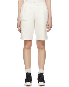 [Unisex] 0 3 Shirring Sweatshirt - Grey