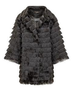 90's light blue cropped wide-leg jeans