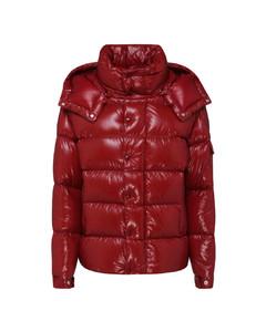 """白色""""École Enfantine""""连衣裙"""