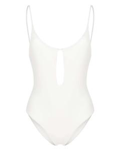 Arlo Beige Trench Coat