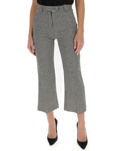 parka with hood and fur edges