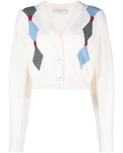Lumière Stripe Maxi Dress