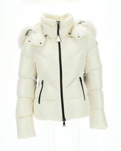 Fria Wrap Coat