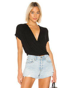 Tiered woven midi dress