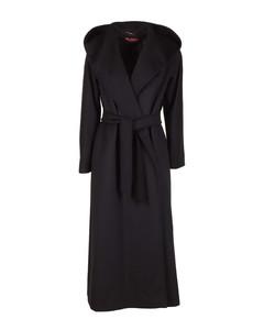 Danton pure wool coat