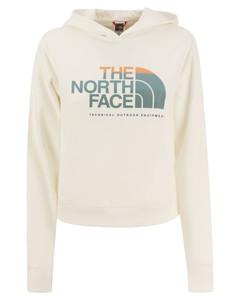 Wrap V-Neck Midi Dress