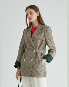 (Priority Shipping) Waist Line Control Over Jacket
