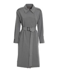 Bondeno overcoat