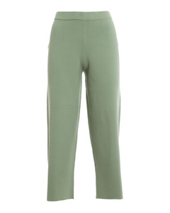 Isabel marant blue checked coat in polyester with button closure.