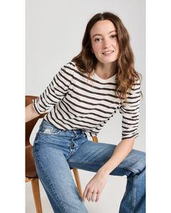 Trench Dress Coat Beige