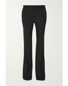 古着经典铅笔半身裙