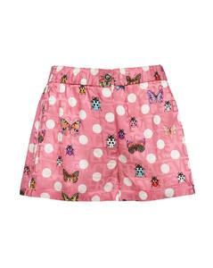 Long Basic Trench Coat (Grey Check)