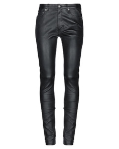 Moyade shell-down coat