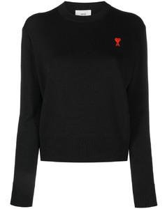 Longline Belted Coat