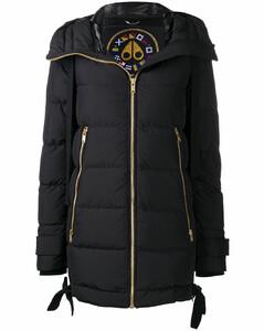 Val Marie羽绒大衣