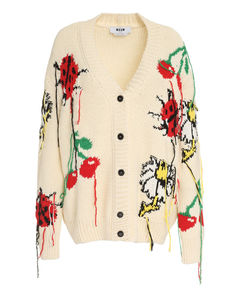 Pleats Belted Tunic Dress Salmon