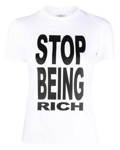 Green logo-embroidered hooded cotton sweatshirt