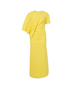 Vine Pullover - Charcoal