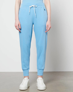 Ruffled Puff Dress_Red