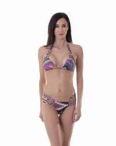 The Cube Tregil Quilted Gilet