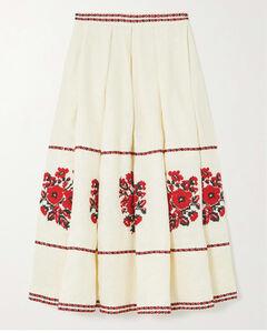 RENATA裙子