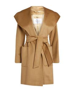 Rialto Hooded Coat
