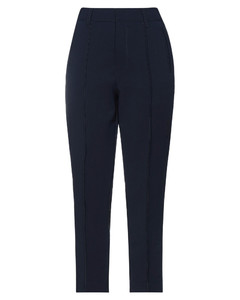 [SET] Basic Jacket + Button Slacks_Pink