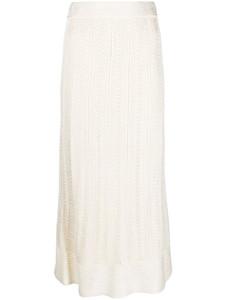 羊毛与羊绒混纺斗篷