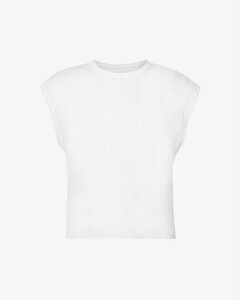 Cashmere Lock Sweater