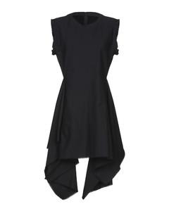 AMBUSH Short dresses