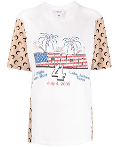 Waist tie apron dress