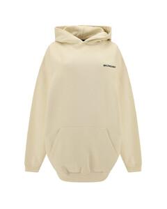 One-shoulder gathered metallic jacquard mini dress