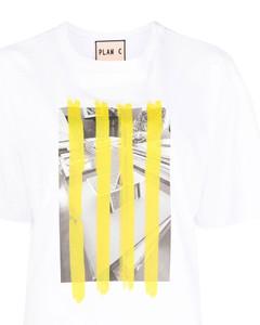 Marigold连衣裙