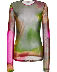 Luxe Arctic Parka with removable raccoon fur