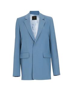 Joan jacket