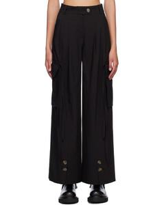 Portland tie-dye cotton-blend T-shirt