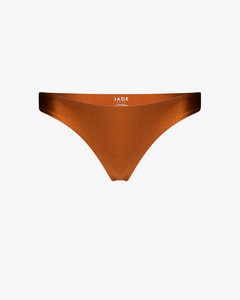 Cashmere and wool logo sweater