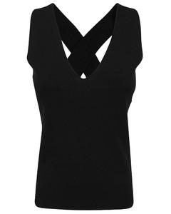Light pink cashmere sweatpants