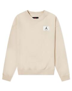 黑色4G Chain大衣