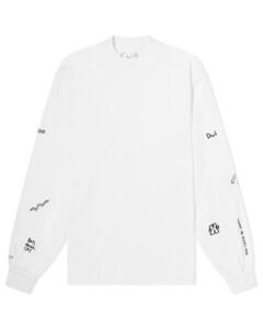 cold shoulder parachute utility dress