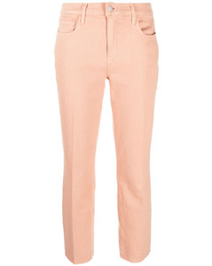 Pullovers Lemaire for Women Meadow