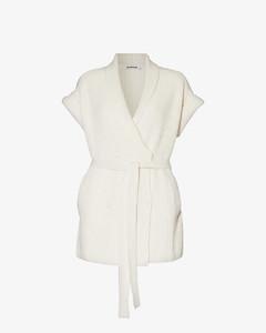 Shelburne hooded shell-down parka coat