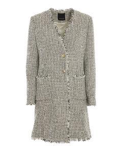 Bieco Spolvero coat