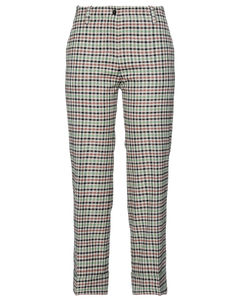Khris Shorty Cropped Puffer Jacket