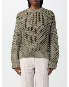 long dressing gown coat