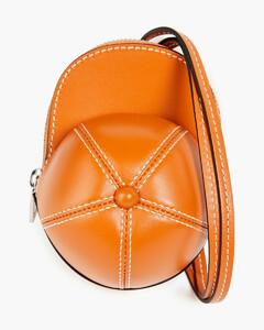 'Didot'旅行手提包