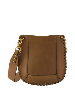 Nasko New cross body bag