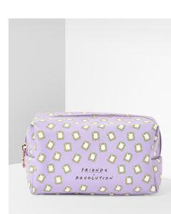 Revolution X Friends Door Cosmetic Bag