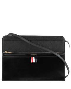 Lady Folio Bag